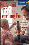baby-toddler-learning-fun