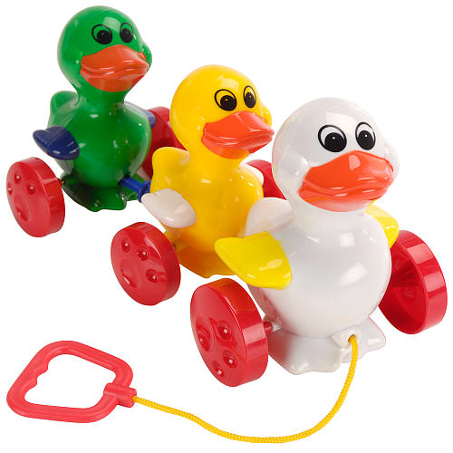 Push And Pull Toys : Push pull early childhood news with dr sally