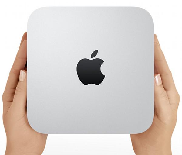 mac_mini_2010