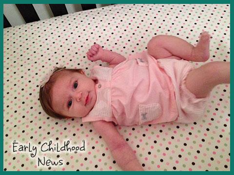 baby-in-crib