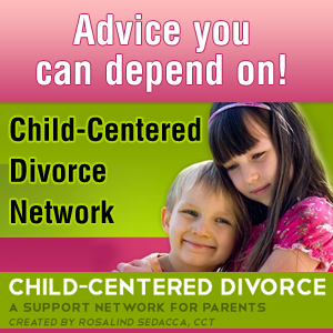 child-centered-divorce